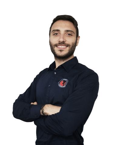 Angelo - Telesca