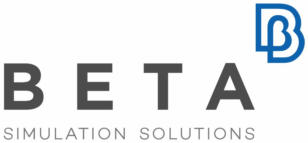 Logo Beta Cae System