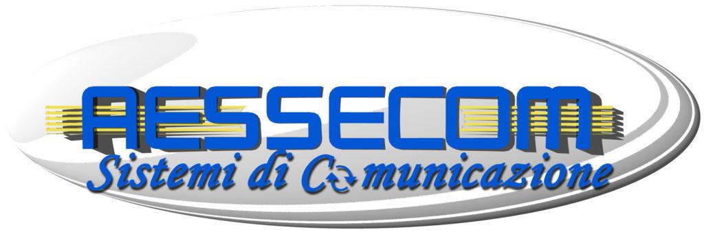 logo aessecom
