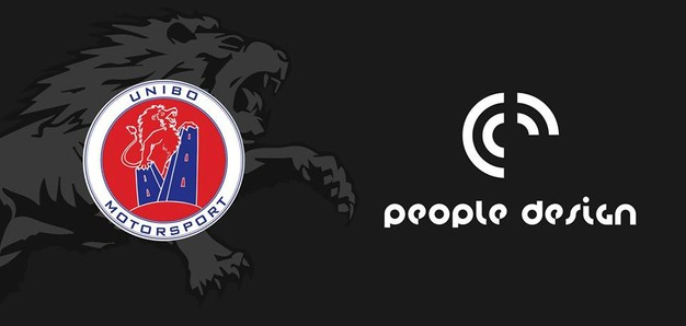 People Design Unibo Motorsport
