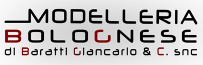 Modelleria Bolognese