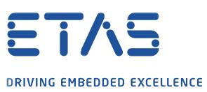 etas-logo