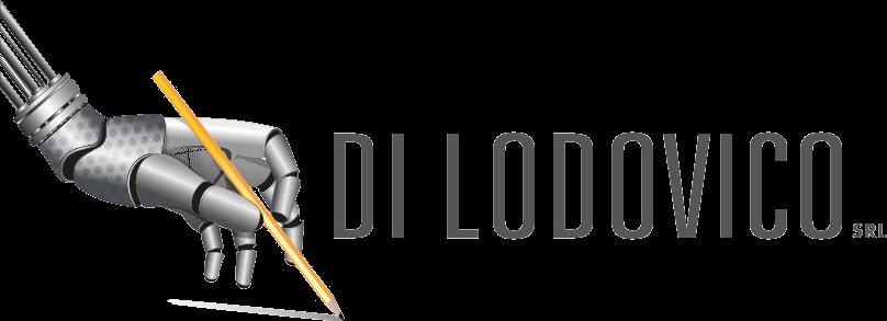 logo-di-lodovico
