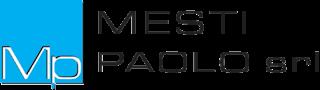 logo_mesti_paolo_espositori_4_lungo
