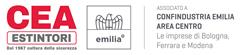 new_logo_cea_small