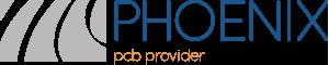 phoenixpcb_logo-small