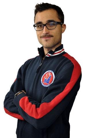 Edoardo-Galletti-Team-Leader