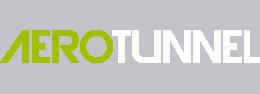 Aerotunnel logo