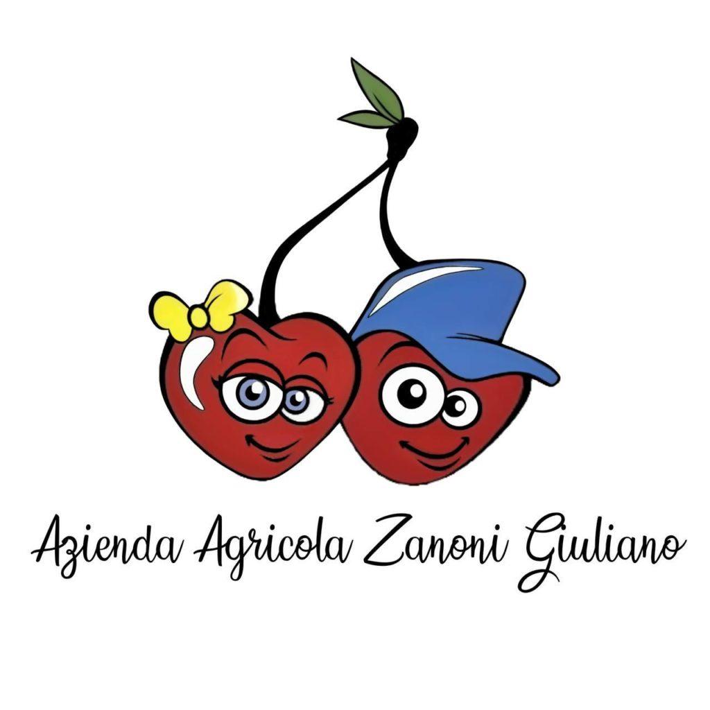 Azienda Agricola Zanoni Giuliano