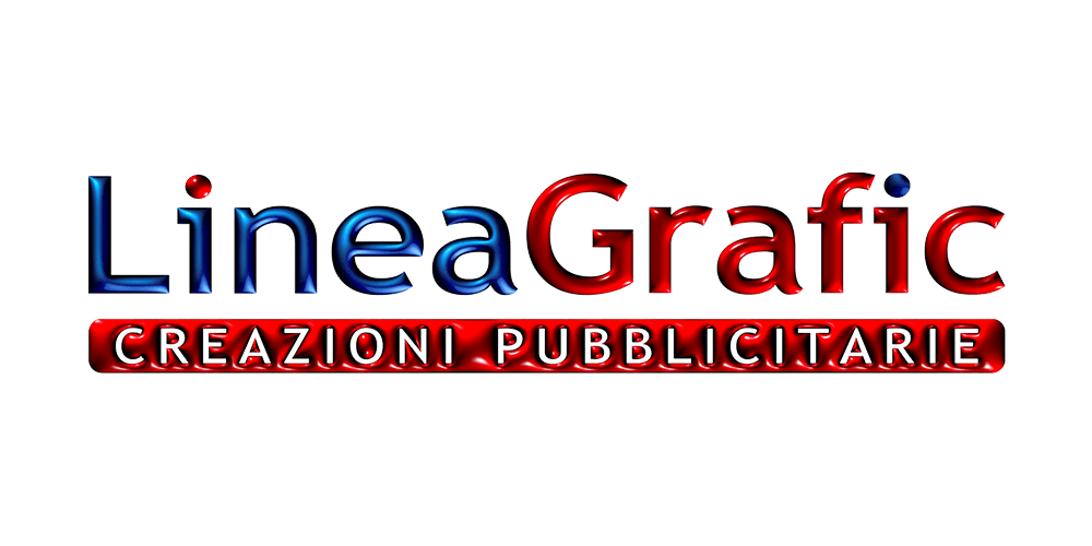 LineaGrafic Logo