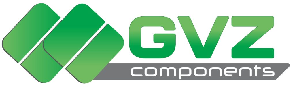 logo GVZ