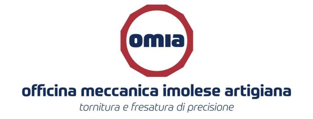 omia-logo