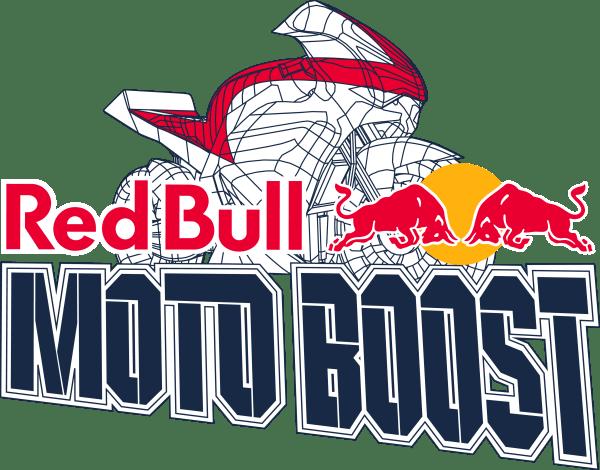 logo_rb_motoboost