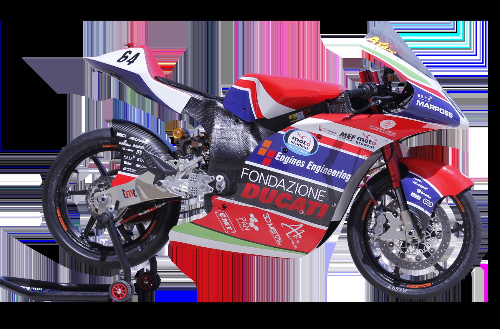 moto Minerva