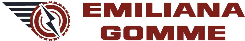 Emiliana gomme logo